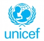 Cinquantenaire UNICEF