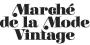 Le Marché de la Mode Vintage