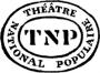Ouverture de saison TNP