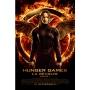Hunger Games 3 - La révolte