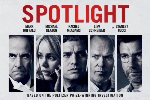spotlight-2015-directed-by-tom-mccarthy-movie-review.jpg